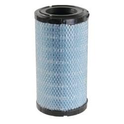 Filtr powietrza John Deere R119168