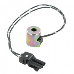 Cewka zaworu elektromagnetycznego John Deere R501517
