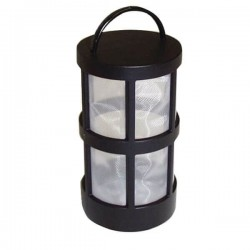 Element filtrujący John Deere R502778