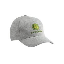 Czapka John Deere MCJ099399086