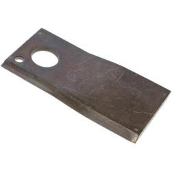 Kverneland nóż kosiarki prawy VN9936156001