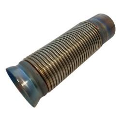 Łącznik elastyczny John Deere AL167829