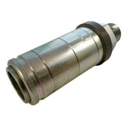 Szybkozłącze hydrauliczne John Deere AL221083