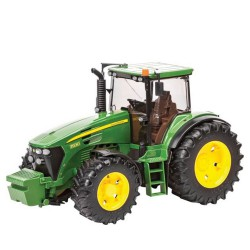 John Deere traktor 7930 U03050