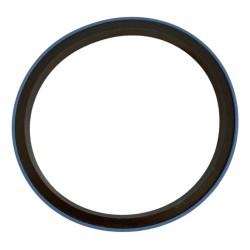 Zestaw uszczelniający pierścieni John Deere AL33017