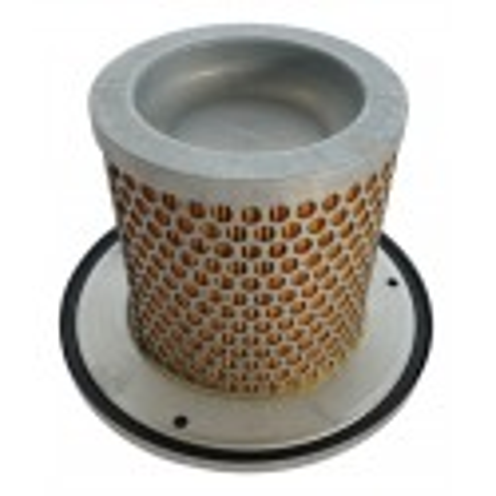 Filtr powietrza John Deere AL78224