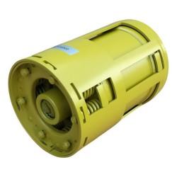 LCA92955 Sprzęgło ślizgowe 900nM