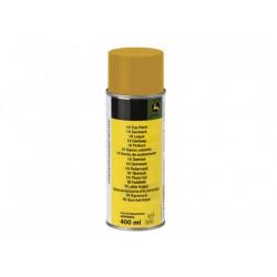John Deere farba przemysłowa żółta MCF103
