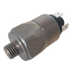 AZ41398 Wyłącznik ciśnieniowy