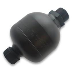 AZ61683 Akumulator hydrauliczny