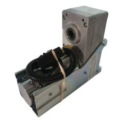 AXE59370 Silnik regulacji stalnicy
