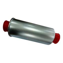 John Deere filtr hydrauliki ER136693