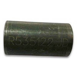 John Deere tulejka R535122
