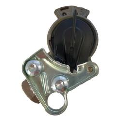 Złącze pneumatyczne AL68572