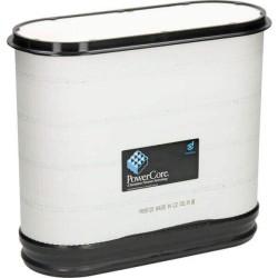 Filtr powietrza główny Donaldson P606120