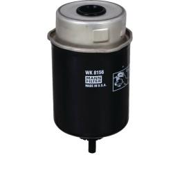 Filtr paliwa MANN WK8156