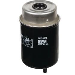 Filtr paliwa MANN WK8155