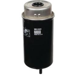 Filtr paliwa MANN WK8161