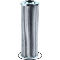 Filtr hydrauliczny P575039