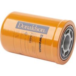 Filtr oleju hydraulicznego Donaldson P764668