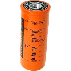 Filtr oleju hydraulicznego Donaldson P164378 AL118036