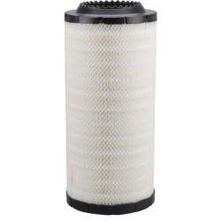 Filtr powietrza Donaldson P778972