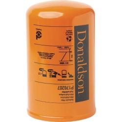 Filtr oleju hydraulicznego P176207