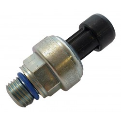 RE154966 Czujnik ciśnienia