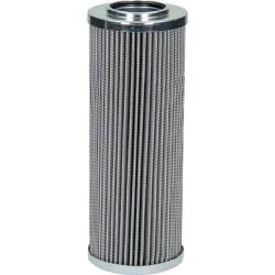 Filtr oleju hydraulicznego P164174 / AL203060
