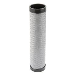 Filtr powietrza Donaldson P780012 / AZ55541