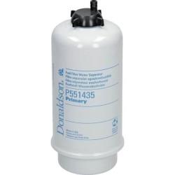 Filtr paliwa Donaldson P551435 / RE509036