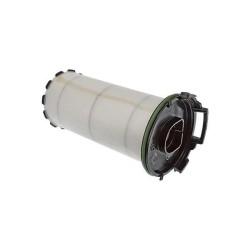 Filtr oleju Vapromatic VPD9028
