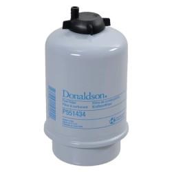 Filtr paliwa Donaldson P551434 / RE529644