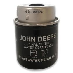 Filtr paliwa John Deere RE62418