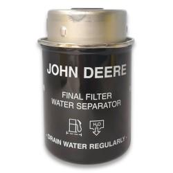Filtr paliwa John Deere RE522868