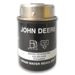 Filtr paliwa John Deere RE62424