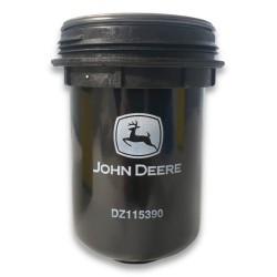 Filtr paliwa John Deere DZ115390