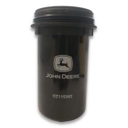 Filtr paliwa John Deere DZ115392