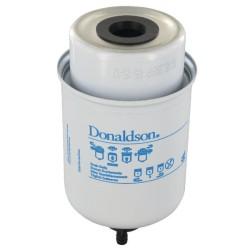 Filtr paliwa Donaldson P551432 / RE546336