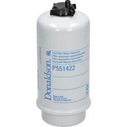 Filtr paliwa Donaldson P551422 / RE541925