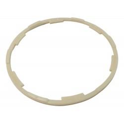 Uszczelka filtra oleju John Deere R502513