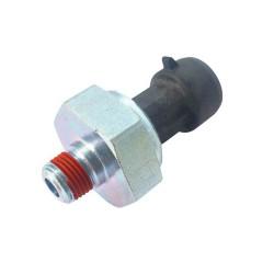 Czujnik ciśnienia oleju John Deere RE167207