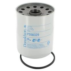 Filtr oleju Donaldson P558329 / RE57394