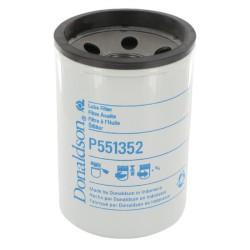 Filtr oleju Donaldson P551352 / RE59574