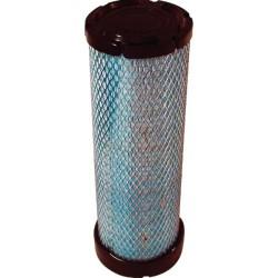 Wkład filtra powietrza wew. Donaldson P533653 / RE34967