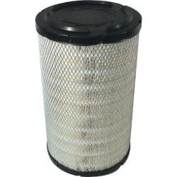 Wkład filtra powietrza zew. Donaldson P533654 / RE65880