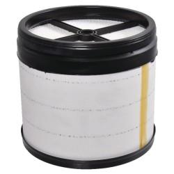 Filtr powietrza Donaldson P619334 / RE196945