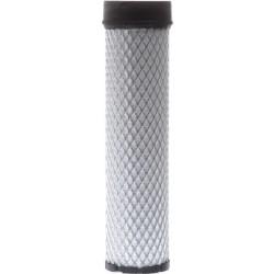 Filtr powietrza wew. Donaldson P775300 / RE504145