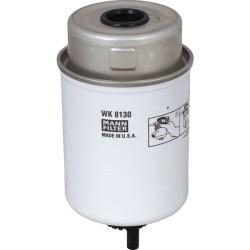 Filtr paliwa Mann Filter WK8130 / RE509208