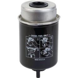 Filtr paliwa MANN FILTER WK8179 / RE546336